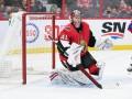 В НХЛ зафиксировали первый случай заражения коронавирусом