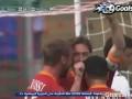 Рома уступает Палермо