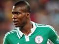 Браун Идейе: Я благодарен тренеру Нигерии за то, что он верит в меня