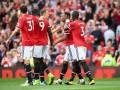 Прогноз на матч Суонси - Манчестер Юнайтед от букмекеров
