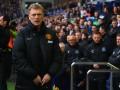 The Telegraph: МЮ собирается уволить своего главного тренера