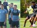Динамо - АЗ: прогноз и ставки букмекеров на матч квалификации Лиги чемпионов