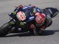Картараро выиграл квалификацию MotoGP Италии