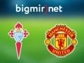 Сельта – Манчестер Юнайтед 0:1 трансляция матча Лиги Европы
