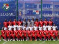 ЧМ-2018: Роскошная база в Саранске, в которой проживает сборная Панамы