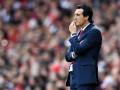 Эмери: Ливерпуль является хорошим примером для Арсенала