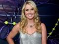Уимблдон (WTA): самые красивые теннисистки турнира