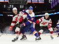 НХЛ: Питтсбург обыграл Баффало, Монреаль уступил Торонто