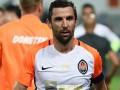 Дарио Срна попал в команду недели FIFA 17