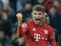 Румменигге: Манчестер Юнайтед предлагал за Мюллера рекордные деньги
