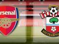 Начало матча Арсенал - Саутгемптон отложено из-за неполадок в метро
