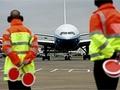 Харьков готовит аэропорт к Евро - 2012: может исчезнуть целое село