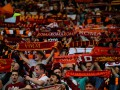 Фанаты Ромы напали на болельщиков Челси в Риме