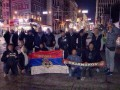 На фанов российского Локомотива напали с ножами в Стамбуле