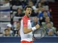 Рейтинг ATP: Джокович обошел Федерера и стал второй ракеткой мира