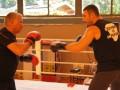 Экс-соперник Кличко рассказал, в чем сила примитивного стиля Виталия