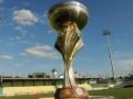 Украинские юниоры узнали соперников по отбору на Евро-2013