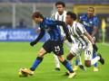 Интер - Ювентус 1:2 Видео голов и обзор матча Кубка Италии