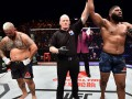 UFC 221: Блэйдс победил Ханта, Сафаров проиграл бойцу из Новой Зеландии
