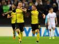 Боруссия Д – АПОЭЛ: прогноз и ставки букмекеров на матч Лиги чемпионов