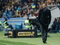 Шевченко: Мы изменили игру сборной
