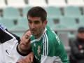 Звезд Ворсклы вызвали в сборную Албании