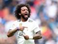 Марсело сообщил руководству Реала, что хочет покинуть команду