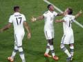 Бавария – Гуанчжоу Эвергранд - 3:0. Видео голов матча
