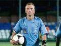 Стало известно, кто рассудит Динамо и Шахтер в матче за Суперкубок Украины