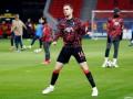 Капитан Ливерпуля - о победе над Лейпцигом: Это был важный матч для нас
