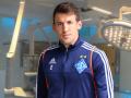 Защитнику Динамо сделали операцию в Барселоне