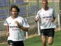 Рауль: Зидан найдет в Реале подходящую роль для Погба