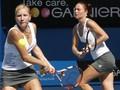 Будапешт: Сестры Бондаренко прошли в полуфинал