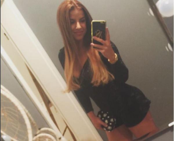 Лангепас снять проститутку без регистраций
