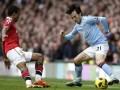 Английские клубы заработали более 2 млрд фунтов за год