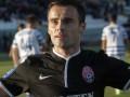 Морально Заря готова к групповому этапу Лиги Европы - Любенович