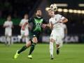 Александрия - Вольфсбург: анонс и прогноз матча Лиги Европы
