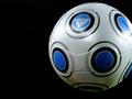 Парагвайский футболист получил 27-матчевую дисквалификацию за попытку задушить судью