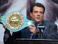 Президент WBC готов организовать титульный бой легендарному Тайсону