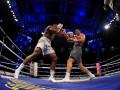 Бой-реванш Кличко – Джошуа может транслироваться в США по системе PPV