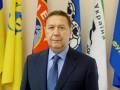 Работа новой власти ФФУ: Три футбольные сборные Украины без тренера