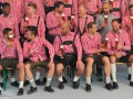 Мюнхенская Бавария снялась в традиционной