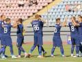 Мариуполь потребует письменные гарантии безопасности от Динамо