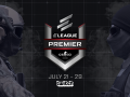 ELEAGUE CS:GO Premier 2018: турнирная сетка