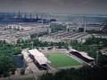 Динамо обратилось в ФФУ и УПЛ с просьбой перенести матч в Мариуполе