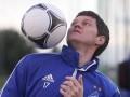 Михалик подпишет с Локомотивом  контракт на три года - СМИ