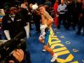 Стало известно, с кем встретится Усик в первом раунде Всемирной боксерской суперсерии