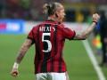 Милан намерен расстаться с рядом футболистов