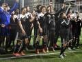Лучшие в мире: Сборная Бельгии может возглавить рейтинг ФИФА