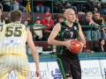 Суперлига: Будивельник сыграет с Галичиной, Донецк - с Говерлой